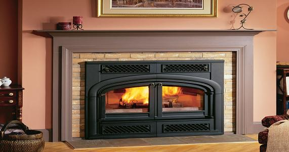 fireplace and wood burning inspections in barrie, alliston and orillia